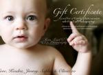 battista-gift-certif