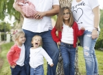 familyL_MG_1174